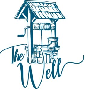 Thewellmesa Logo